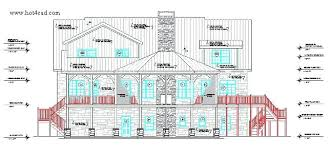 house design drafting perth drafting house plans jaw dropping for home design of fine for home