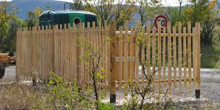 cache conteneur bois cache container bois ecologique i atelier chatersèn
