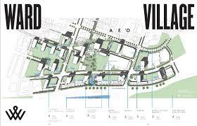 寺平 美希子 ハワイの不動産情報 ward village ae u0027o examples of