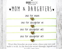 3 daughters etsy