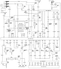 white nissan maxima 2000 wiring diagram 2001 nissan maxima wiring diagram stereo repair