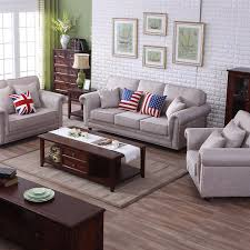 Sofa Designs In Pk Latest  Modern House - Different sofa designs
