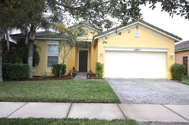 Car Rentals In Port St Lucie Homes For Rent In Port Saint Lucie Fl