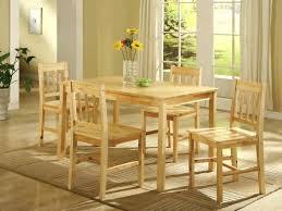kmart dining room sets plastic chairs kmart nhmrc2017 com