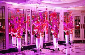 event decor top four decor trends for events chair hire london