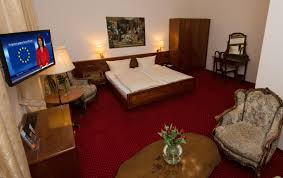 Wohnzimmer Wiesbaden Telefonnummer Hotel Am Kochbrunnen Deutschland Wiesbaden Booking Com
