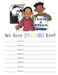 martin luther king dissertation martin luther king jr essay topics essay essay on martin luther martin luther king i have a dream speech analysis essay analysis of dr martin luther king