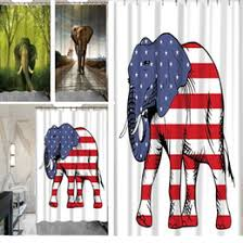 Elephant Curtains Uk Dropshipping Rustic Curtain Fabric Uk Free Uk Delivery On Rustic