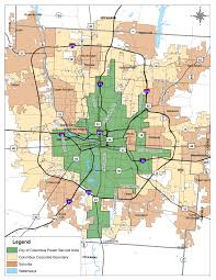 Zip Code Map Columbus Ohio by Columbus Zip Codes Neighborhood Pictures To Pin On Pinterest