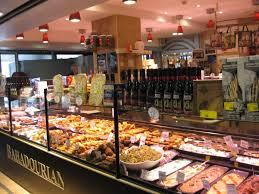 cours de cuisine halles de lyon 10 reasons why lyon is the capital of gastronomy