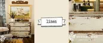 linen color paint linen color paint brilliant linen folk art