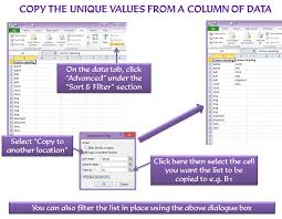 Overhead Calculation Spreadsheet Overhead Cost Accounting Excel Template Tools Pinterest Cost