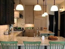 Can You Refinish Kitchen Cabinets 100 Can You Restain Kitchen Cabinets Dining U0026 Kitchen