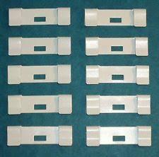Vertical Blind Slat Pack Vane Saver Blinds U0026 Shades Ebay