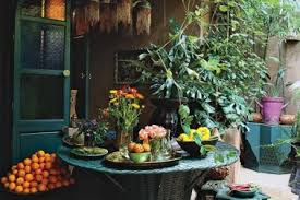bohemian decorating 43 bohemian eclectic interior decorating 25 awesome bohemian living