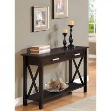 Room And Board Console Table Room And Board Slim Console Table Console Tables Ideas