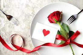 temecula u0026 murrieta valentine u0027s day dinner ideas
