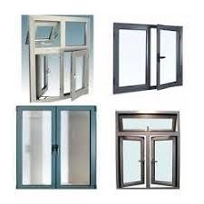 aluminium glass doors aluminum glass door view specifications u0026 details of aluminium