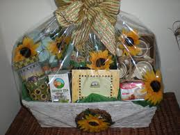 gourmet coffee gift baskets custom gift baskets betsys baskets