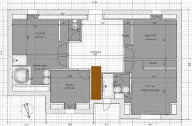 home design 3d ipad 2 etage sweet home plan christmas ideas the latest architectural digest