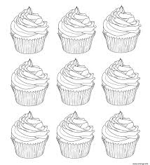 jeux de cuisine gratuit sur jeux info jeux de cuisine gratuit sur jeux info 19 images coloriage l