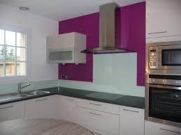 idee deco mur cuisine distingué deco mur cuisine kitchens attachment id9505 idee deco