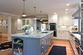 kitchen with island ideas decoration kitchens with islands ideas kitchen island 1 diy top