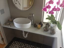 Bathrooms In Spanish by Wonderful Blue Brown Wood Simple Design Fresh Trends Latest Table