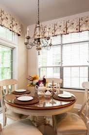 Touched By Design Blinds Residential And Commercial Interior Design U2014 Ella Design Group