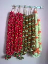 garlands for wedding marriage garland bangalore design 101 weddingokay