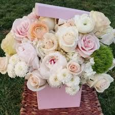 flower delivery san jose san jose florist flower delivery by s petals