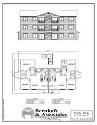 bernhoft associates newest apartment plans 6 12 18 unit loversiq bernhoft associates newest apartment plans 6 12 18 unit studio apartment design tips apartment