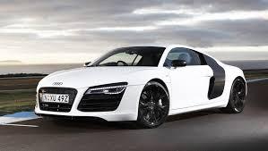 top ten audi cars the ten least depreciated cars of the last few years techdrive