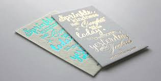 wedding invitations new zealand hot foil sting auckland new zealand
