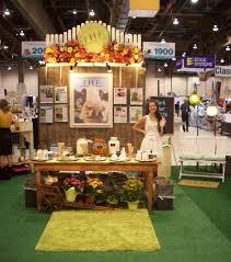 Home Design Trends by Decor New How To Decorate A Booth For A Trade Show Home Decor