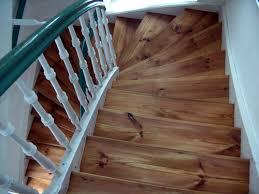 treppe sanieren max holzwerk ohg wir bauen ihre treppen