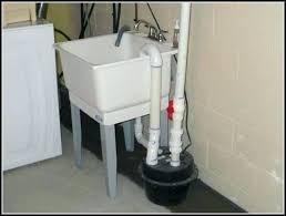 utility sink drain pump basement sink drain pump utility sink pump basement sink drain pump