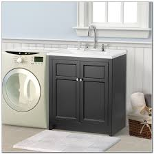 home depot bathroom sinks with cabinet cabinet home decorating