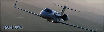 Light Jet Executive Fliteways U0027 Private Jets And Aircraft Management