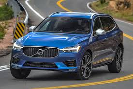 xc60 r design swedes in denver we drive the 2018 volvo xc60 v90 and s90 t8