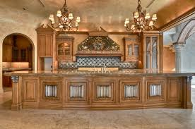 Million Dollar Bedrooms Mansion Featured On U0027million Dollar Rooms U0027 Finally Sells Pricey Pads