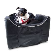 when to be on the lookout for black friday tvs from amazon amazon com snoozer luxury lookout pet car seat medium luxury ii