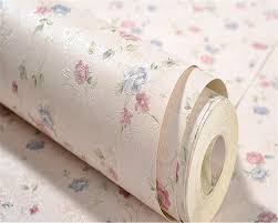 Korean Style Home Decor by Online Buy Wholesale Korean Wallpaper From China Korean Wallpaper