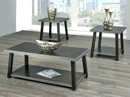 3 piece coffee table set 3 piece coffee table set under 150 coffee table designs