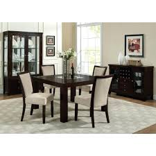 value city furniture dining room tables value city dinette sets value city furniture dining room tables