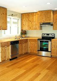 Eco Kitchen Cabinets Bamboo Kitchen Cabinets