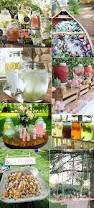 5 admirable wedding food and drink bar ideas crazyforus