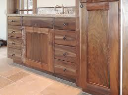bathrooms unique design cabinet co