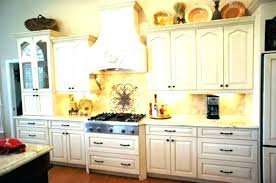 what is the cost of refacing kitchen cabinets cost of refacing kitchen cabinets how to resurface kitchen cabinets