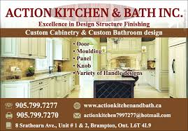 brampton kitchen cabinets 416 pages home of great events offers and trusted businesses and